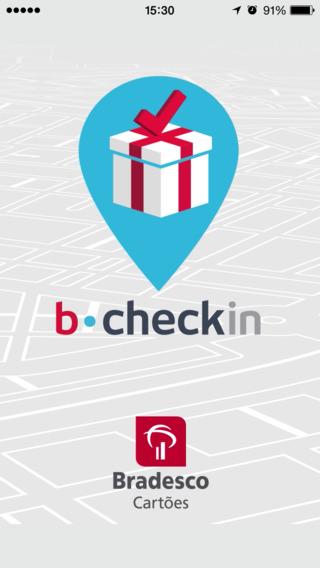 b.checkin