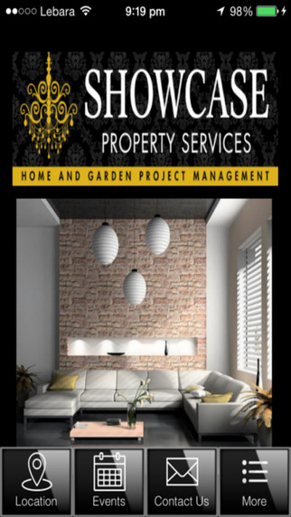 Showcase Property Sservices