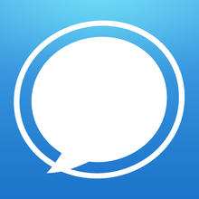 Echofon Pro for Twitter - iOS Store App Ranking and App Store Stats