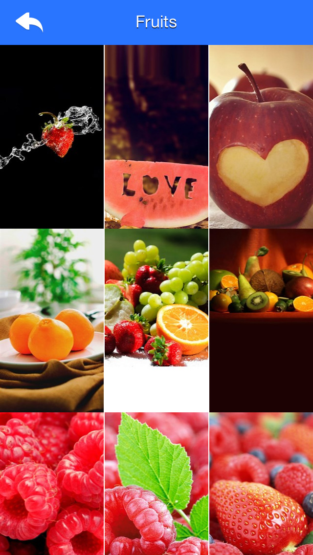 Love Wallpapers For Viber : HD Backgrounds, Wallpapers & Skins for Viber & WhatsApp ...