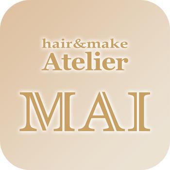Ateriel MAI 娛樂 App LOGO-硬是要APP