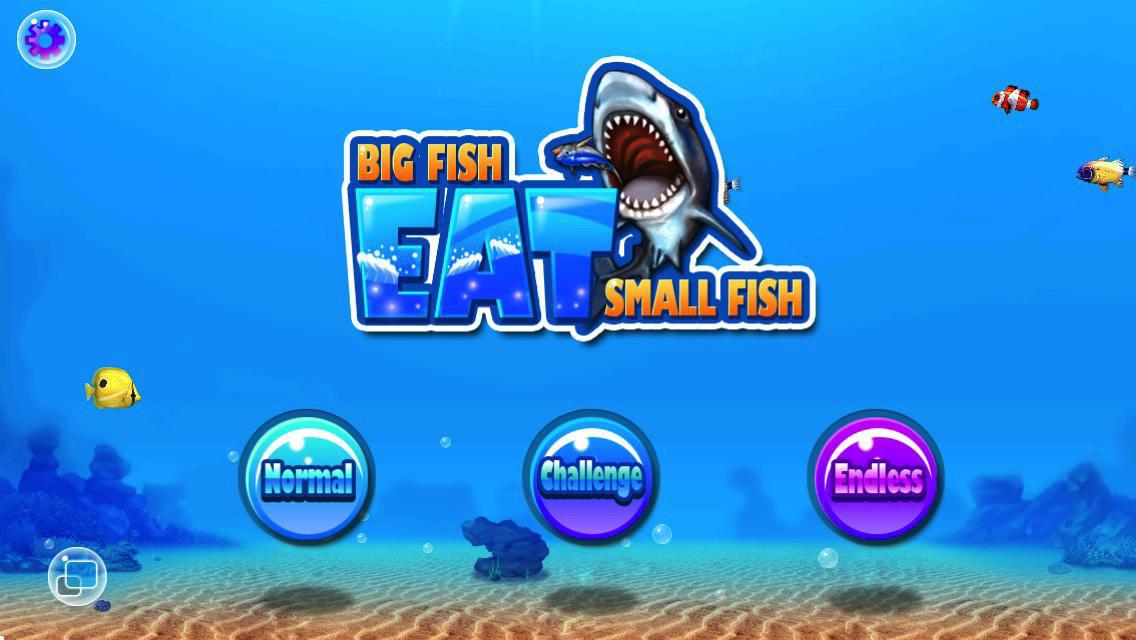 App shopper fish survival games for Survival fishing games