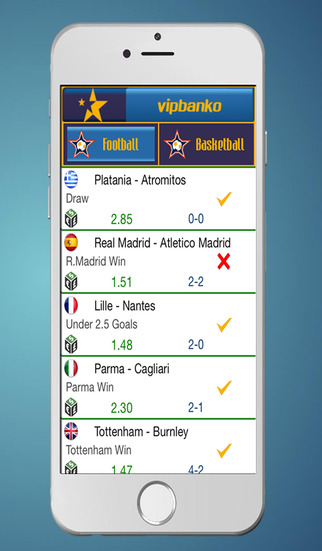 Betting expert soccer predictions