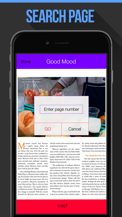 download Document & PDF Reader,Djvu,Office apps 3