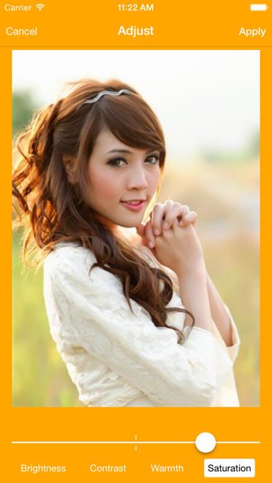 Dating asian girl