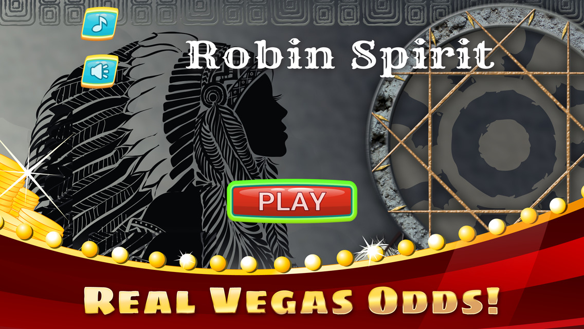 casino online roulette free indian spirit