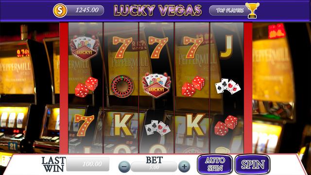 玩免費遊戲APP|下載Funny Caessares Slots - Play Free Casino Machine app不用錢|硬是要APP
