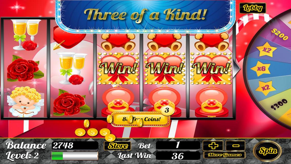 Poker heaven for ipad