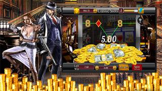 A Abbies Dubai 777 Casino Jackpot Slots Mania-0