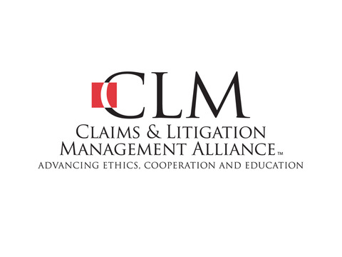 CLM Conferences Application for iPad