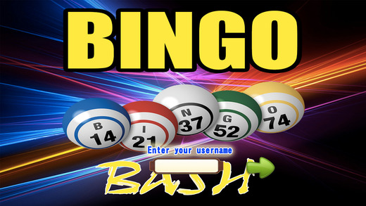 Bingo Casino Blaster Bash - Ultimate Pop and Crack The Casino Lane Free Game