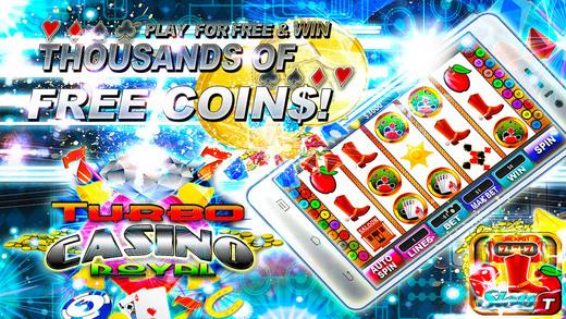 Cowboy Fever Bonus Jackpot Casino Boots Rodeo Slots - Free HD Slot Machine Western Outlaw Royale Edi