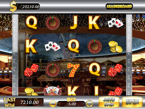 """` 777 ""` Ace Las Vegas Classic Slots – FREE Slots Game"