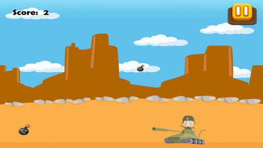 现代军事战争炸弹