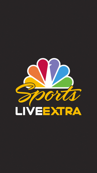 Stream Sunday Night Football, the Premier League, the NHL, NASCAR, Cycling, the Kentucky Derby and more on NBC Sports, the NBC Sports app and NBC Sports Gold!