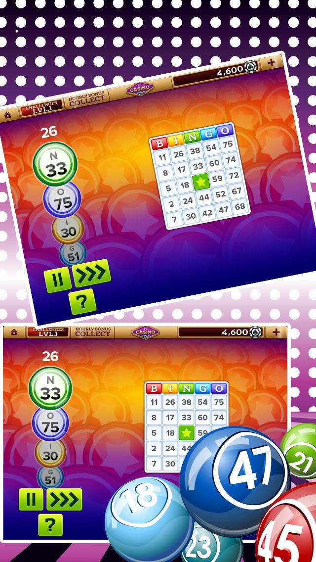 Казино игры для айфон все залы игровых автоматов ТУТ
