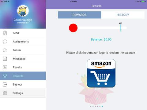 Mavy 玩社交App免費 玩APPs