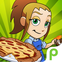 Diner Dash Classic Deluxe - iOS Store App Ranking and App Store Stats