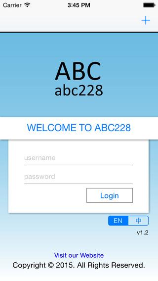 ABC228