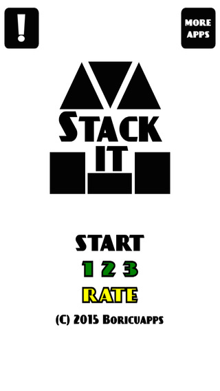 Stack It