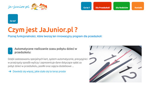 JaJunior2015