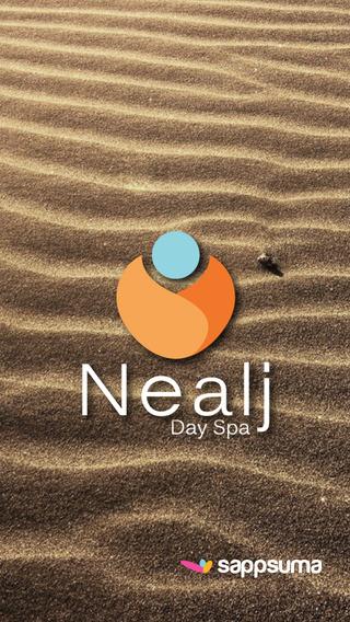 Nealj Day Spa