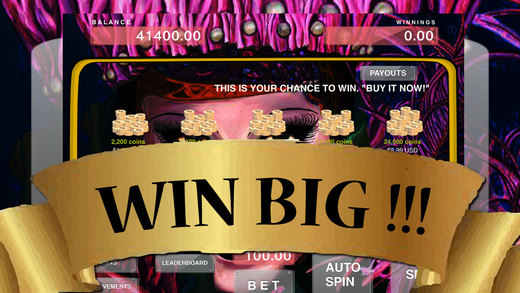 ACE Brazilian Samba Slot Machine - Winning Rio de Janeiro Latin Casino Jackpot Game Free