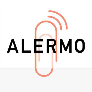 SALE情報をお知らせするアプリALERMO(アラーモ) ショッピング・オークション・フリマサイトからおしゃれなファッションアイテムを探せます!お得に買い物をできるショッピングアプリ 生活 App LOGO-硬是要APP