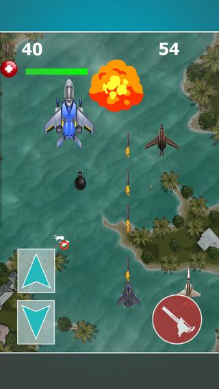 Total Strike - Trigger Blitz Reborn Domination