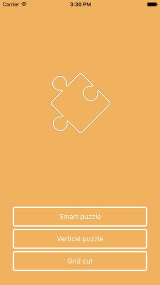 免費下載工具APP|Smartitich app開箱文|APP開箱王