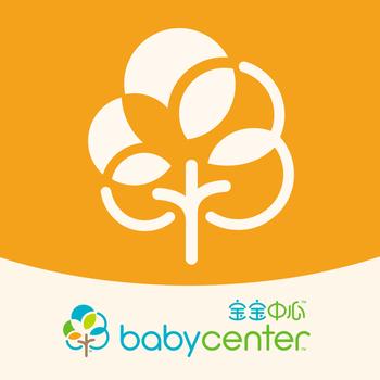孕期指南 生活 App LOGO-硬是要APP
