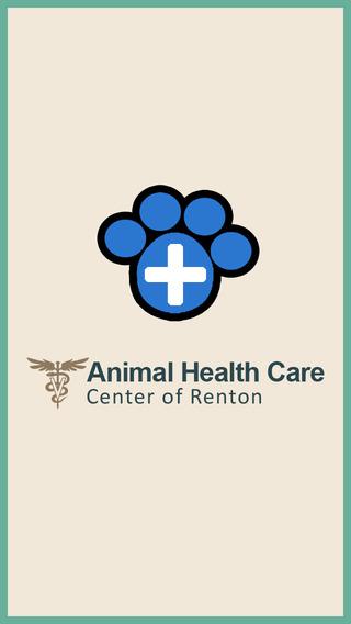 AHCC Renton