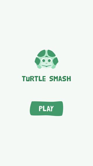 Turtle Smash