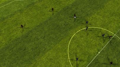 Dream League Football 2016 screenshot 2