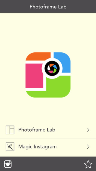 Photoframe labs A Ultimate Photo lab Pro - Create
