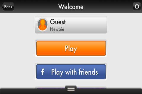 Air Fire Dragon Rush Bingo Games 2 Free screenshot 4