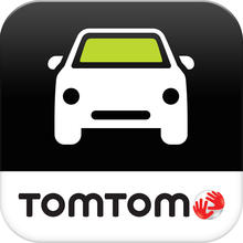TomTom U.S. & Canada - iOS Store App Ranking and App Store Stats