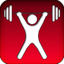 myWOD — All-in-One WOD Log for XF Workouts (NOT AFFILIATED WITH CrossFit Inc) - iOS Store App Ranking and App Store Stats