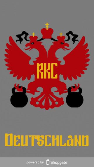 RKC Deutschland