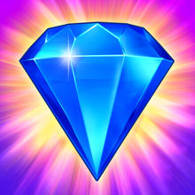 Bejeweled - iOS Store App Ranking and App Store Stats