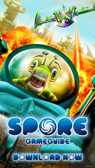 Game Cheats Spore Supermassive Rug Staff Edition