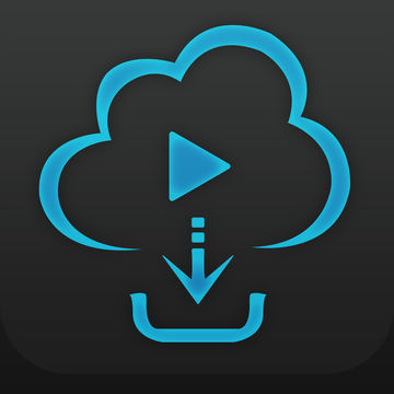 Doda app