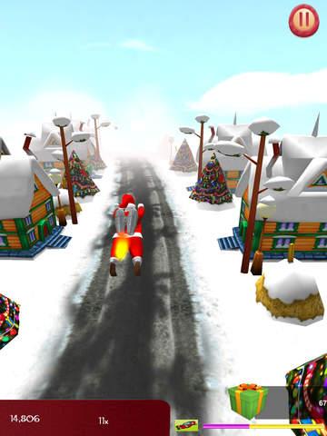 Bikes Games For Kids Boy iPad Screenshot