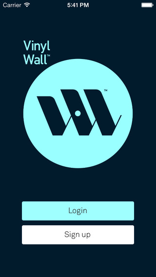 VinylWall