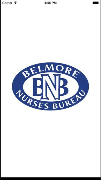 My Belmore