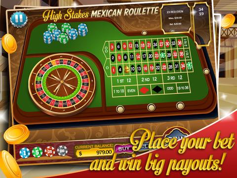 indestructible roulette system