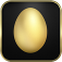 TAMAGO ® 2 HD - Gold Edition