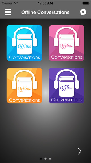 Common Conversations - Daily Listening Conversation Easy English For Beginners