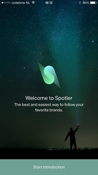 Spotler