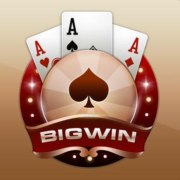 BigWin LOGO-APP點子